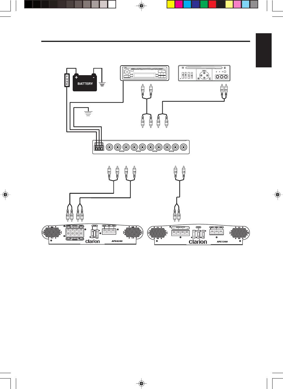 Clarion Eqs746 Owners Manual EQS746_OwnersManual.pmdUserManual.wiki