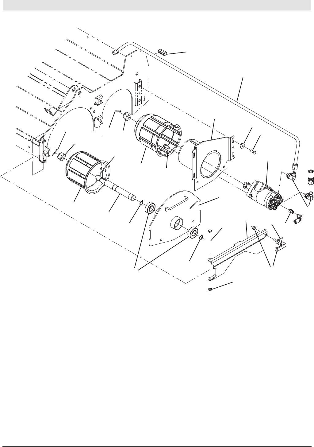pyle pldnv695 wiring diagrams wiring diagram  pyle pldnv695 diagrams 1 9 woodmarquetry de u2022pldnv695 wiring diagram wiring diagram rh 33 sbaphotography