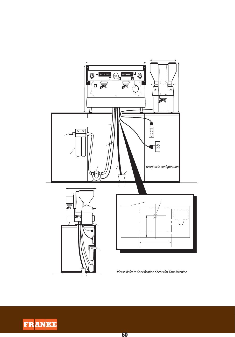 Sony Cdx Gt520 Wiring Diagram Deck