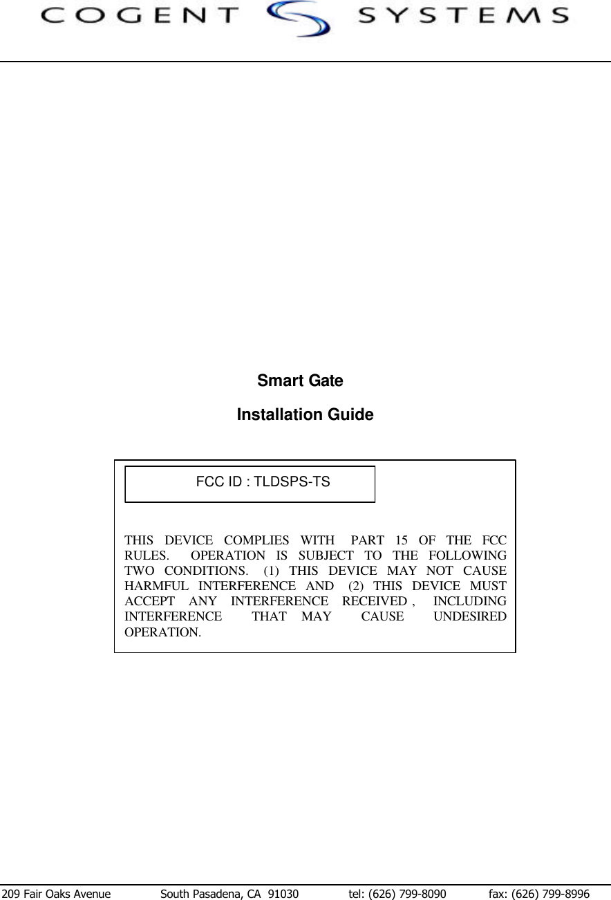 gate user guide wiki open source user manual u2022 rh dramatic varieties com Gates of Hell Cosmic Gate Wiki