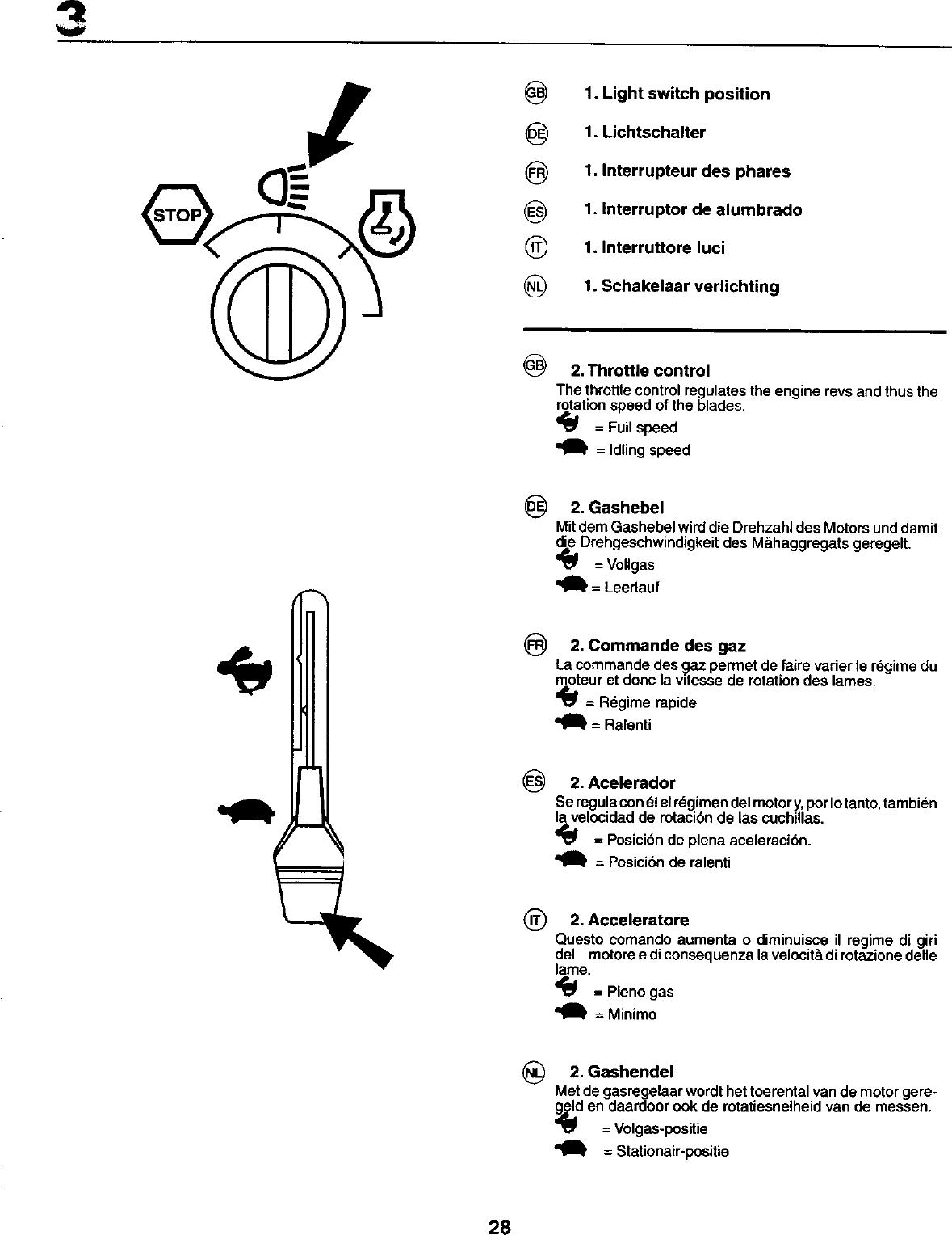 SCHUBERTH mento ventilazione Interruttore Interruttore Ventilazione mento per c3 e r1