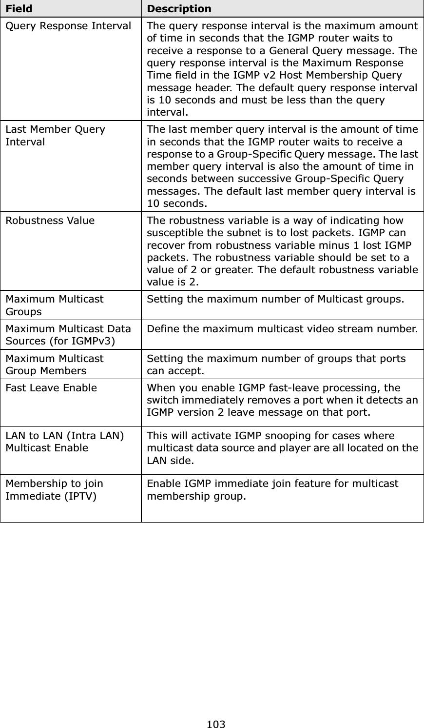 Comtrend AR-5312U A/VDSL Bonded Router User Manual UM AR5312u A1 0 FCC