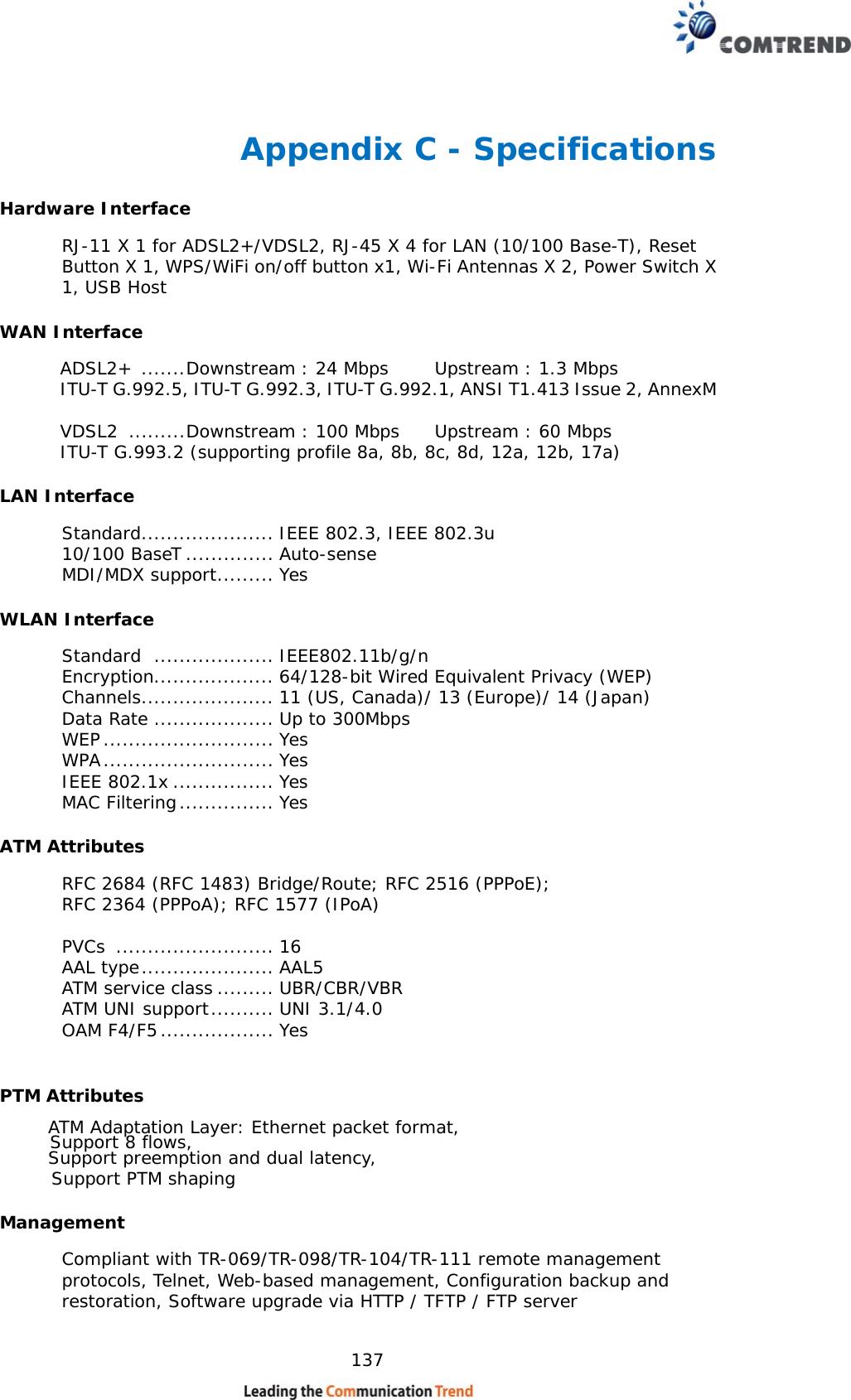 dlink dsl 4320l user manual