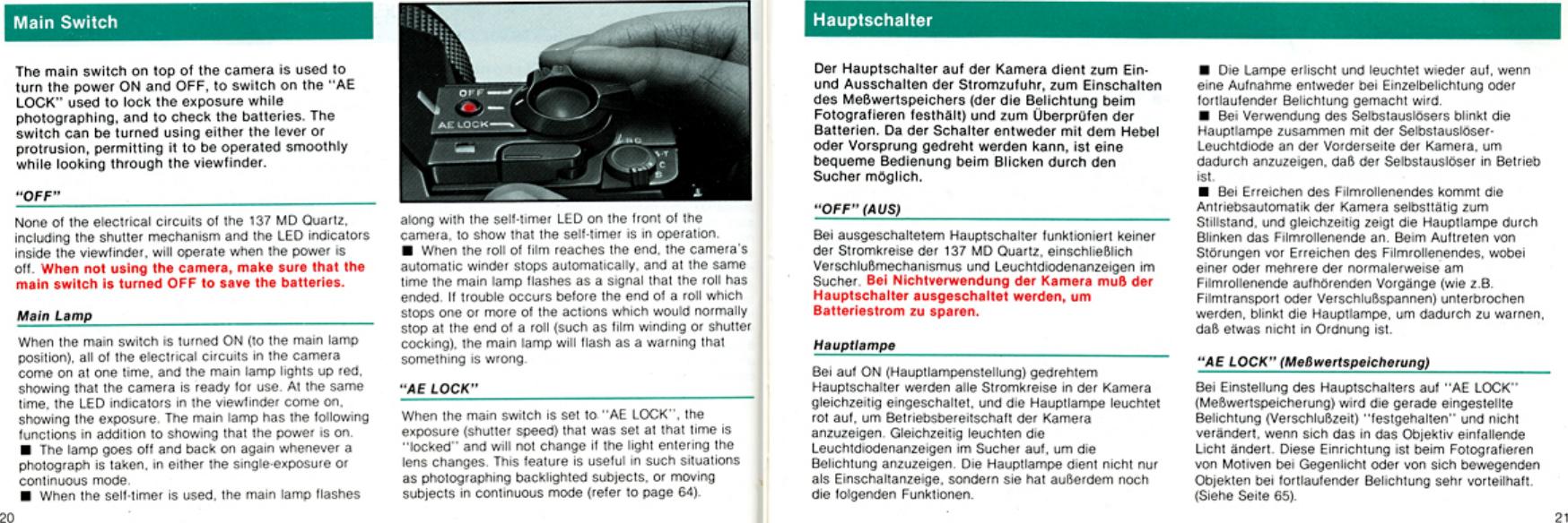 Schön Drei Wege Lichtschalter Steckdose Schaltplan Für ...
