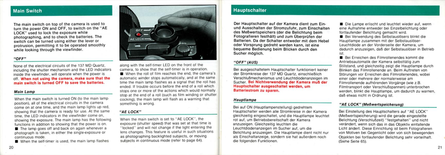 Erfreut Federdrahtvorhangstangen Galerie - Der Schaltplan - triangre ...