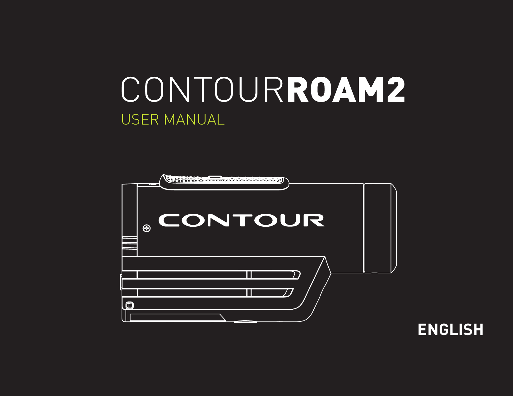 contour roam2 users manual rh usermanual wiki contour roam 2 manual pdf Contour Roam 2 vs GoPro Hero 3