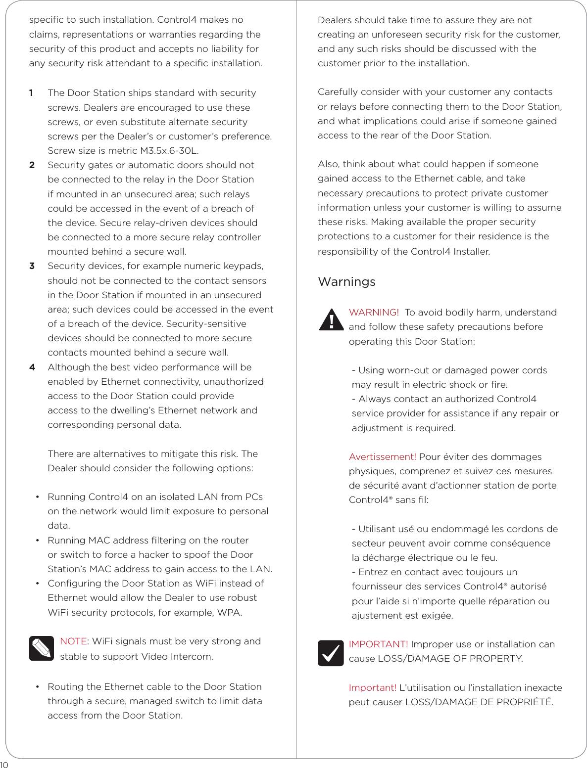 Torque Control Ls1tech Manual Guide