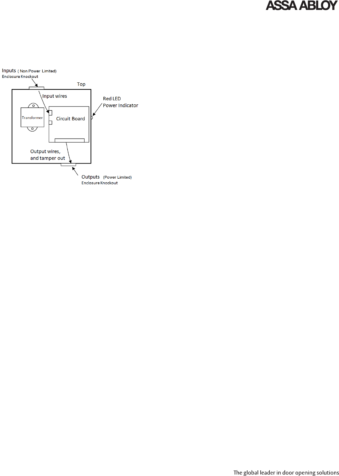 Beautiful Jacobsen 628d Blade Switch Wiring Diagram For Power Photos ...