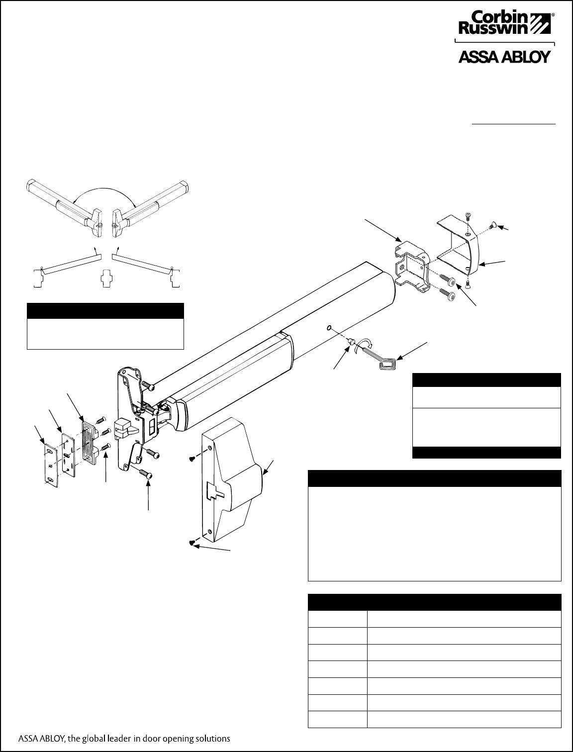 Wiring Diagram Ed5200s