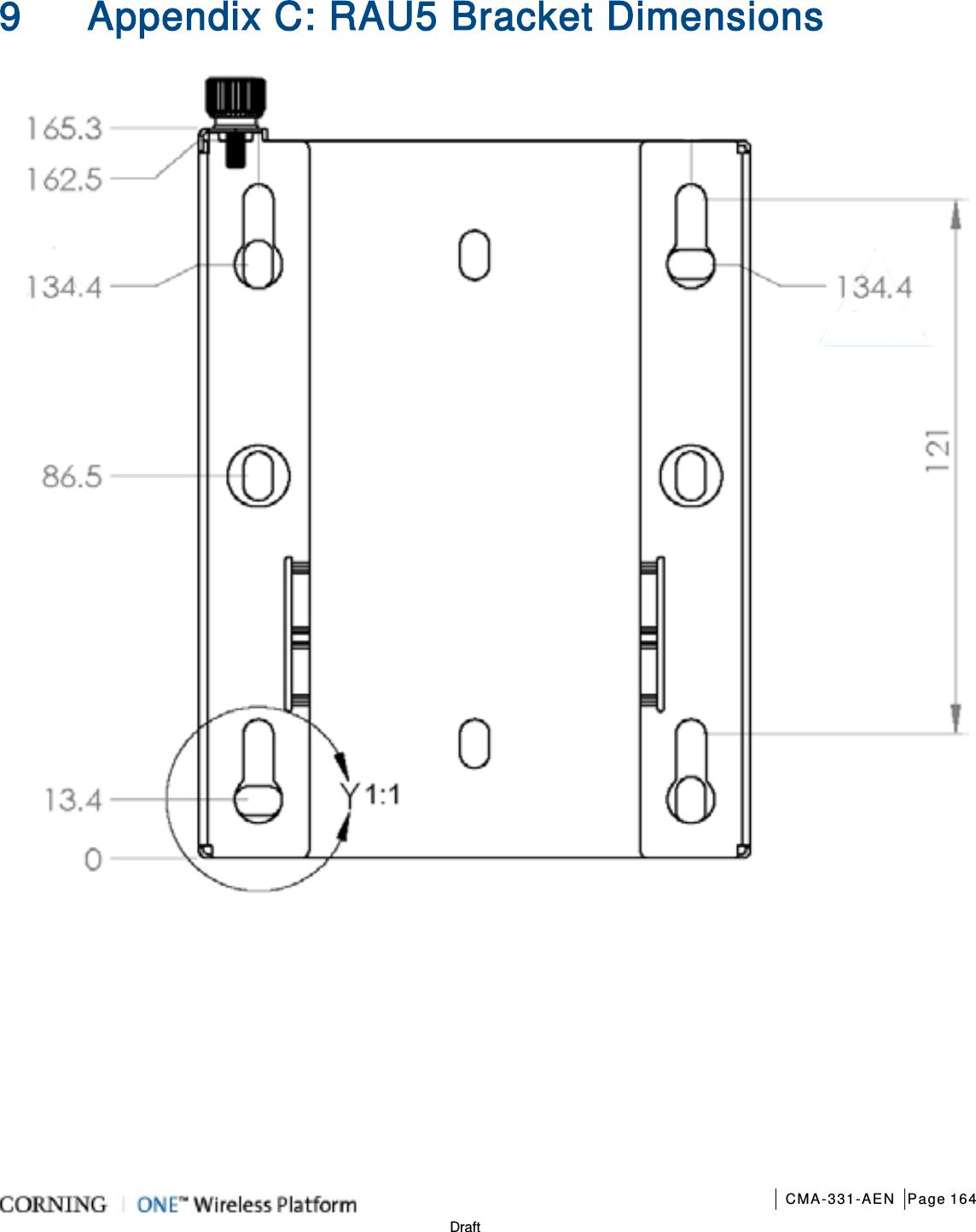 Xdma Bt Dual Wiring Harness Diagram on