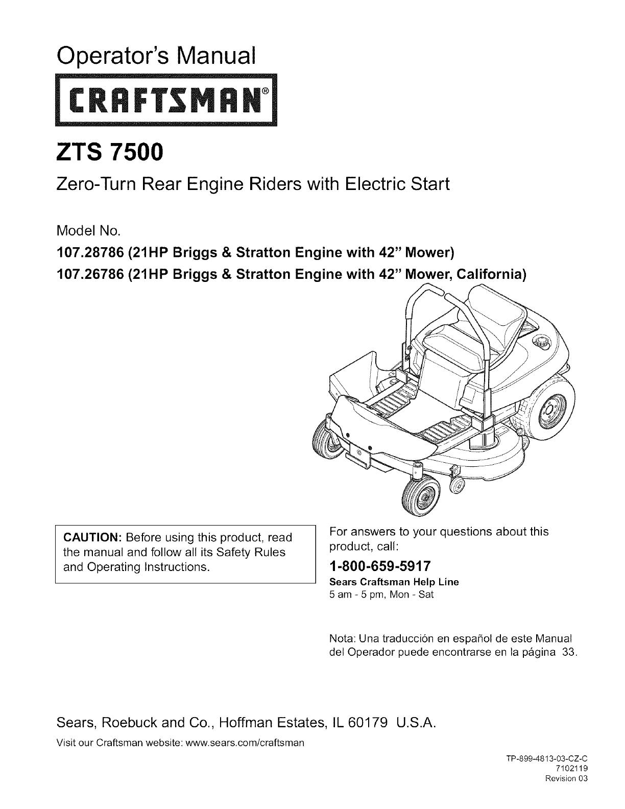 30 m en dispensador Kraftmann 9127 Alambre de atado