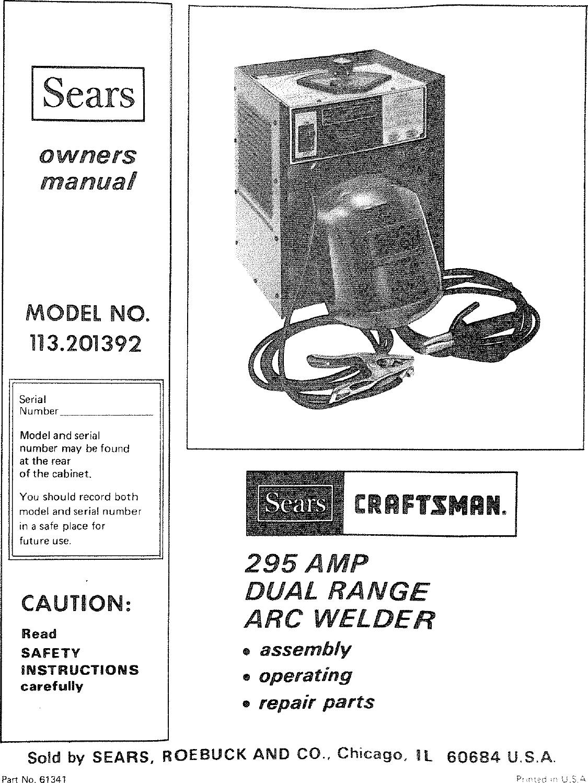 Owi Amp Manual Guide