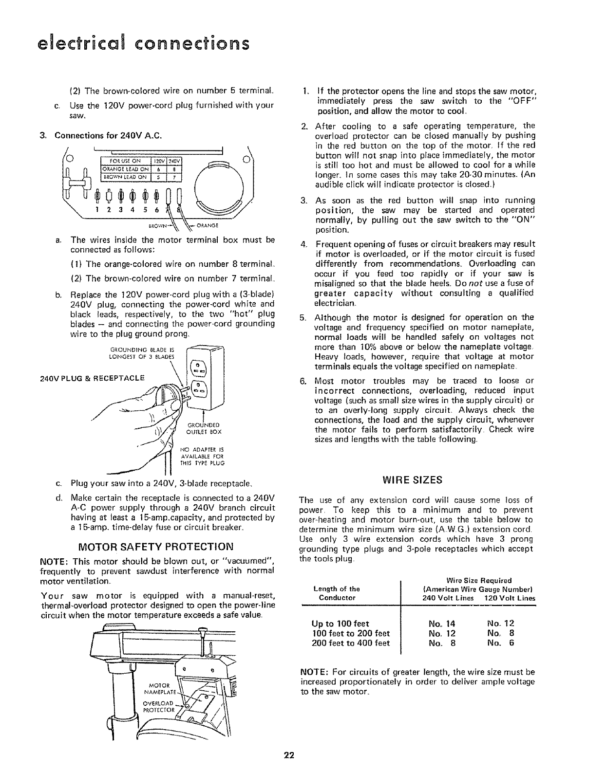 Extension Cord Plug Wiring Diagram Images And Photos Power 240v Solutions
