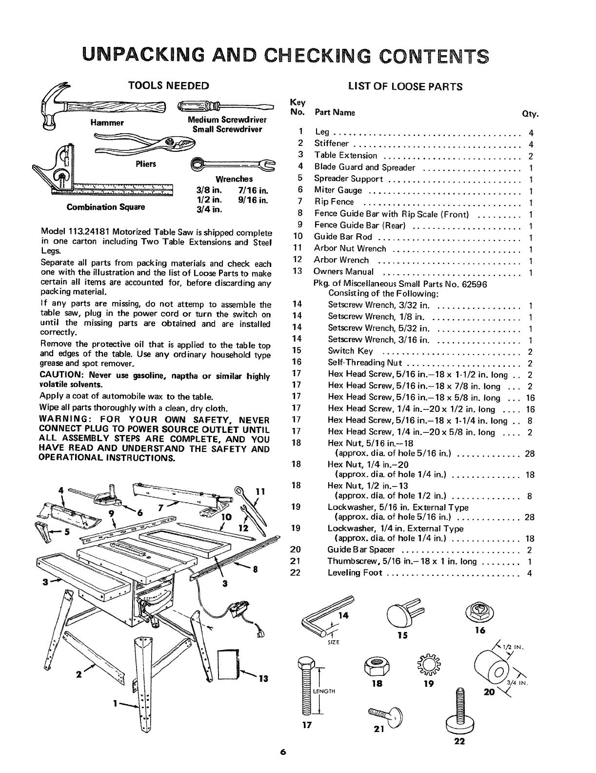 Apch15blk Twelve Manual Guide