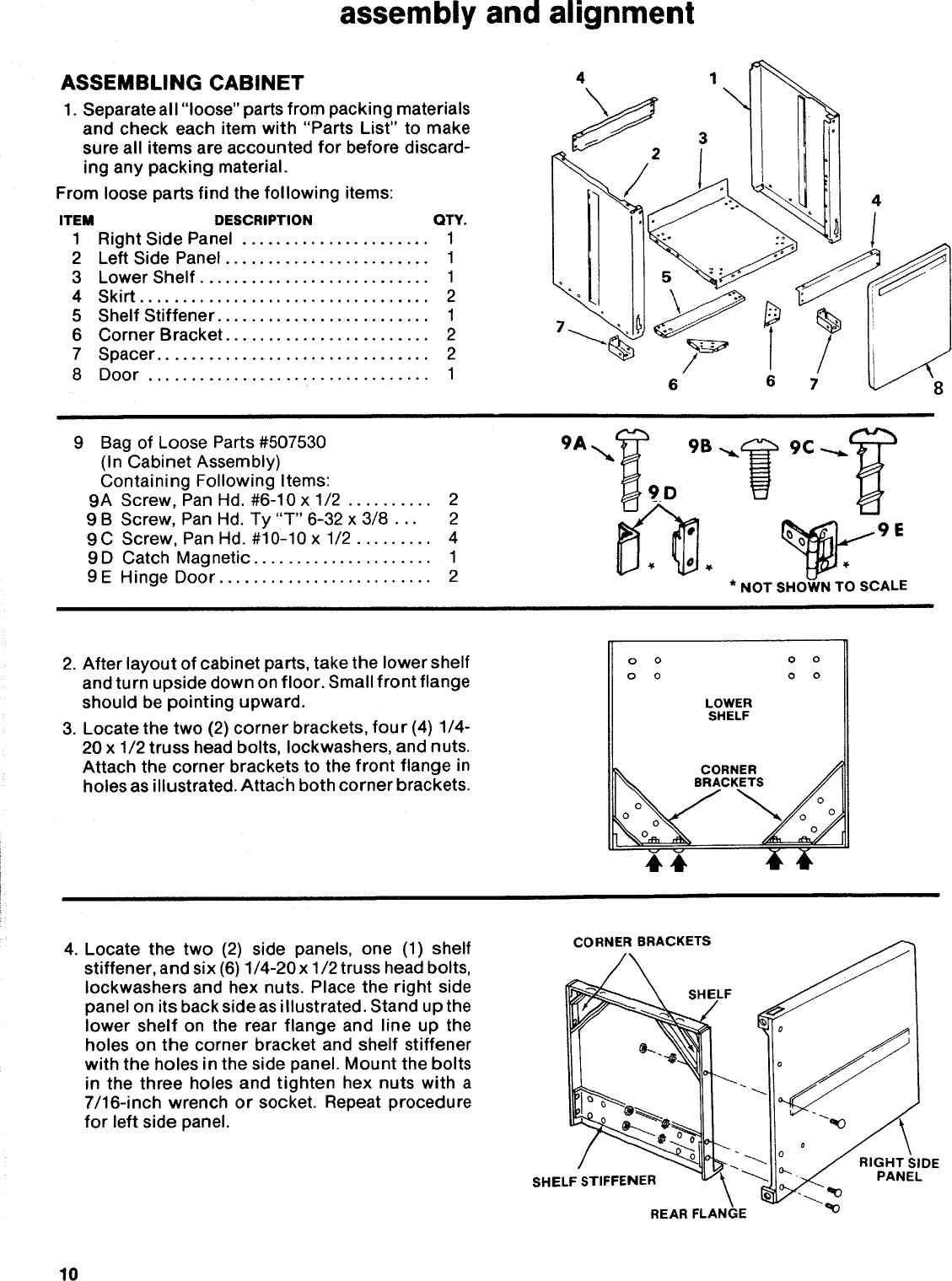 Genuine Hyundai 84660-26000-TI Console Armrest Assembly