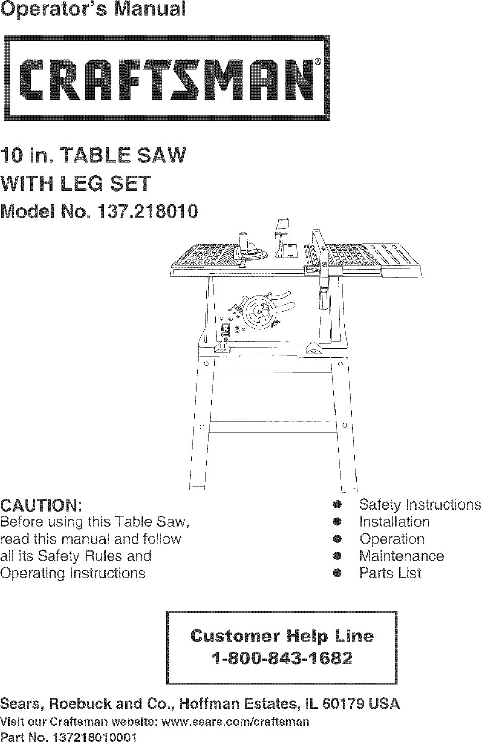Awesome Table Saw Safety Rules Download Free Architecture Designs Rallybritishbridgeorg