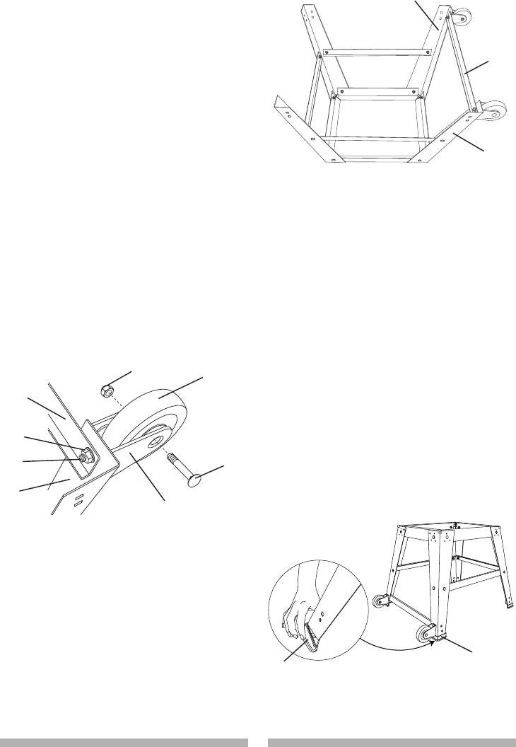 Craftsman 137218071 218073bt2504rcenglish021114rev 1 User Manual