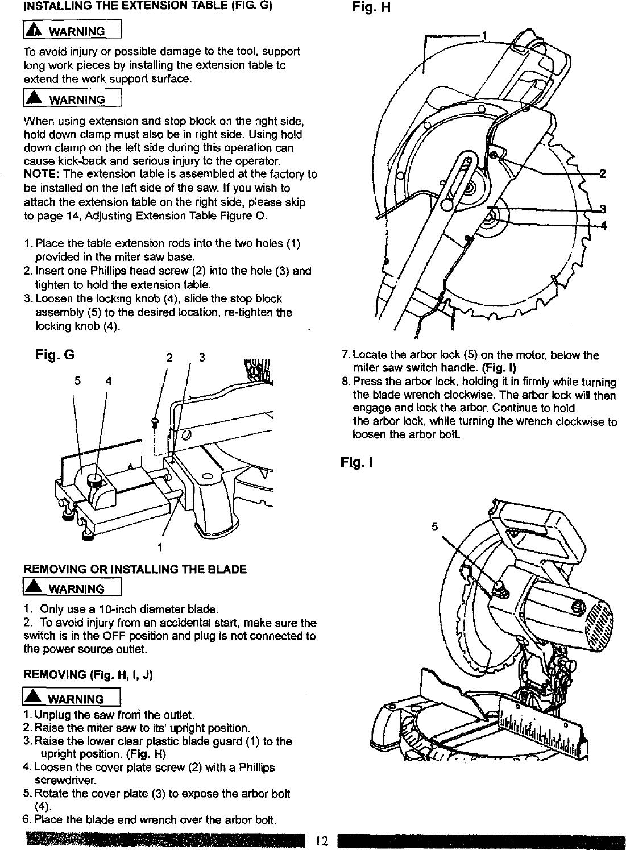 M6x1 Bolt Knob