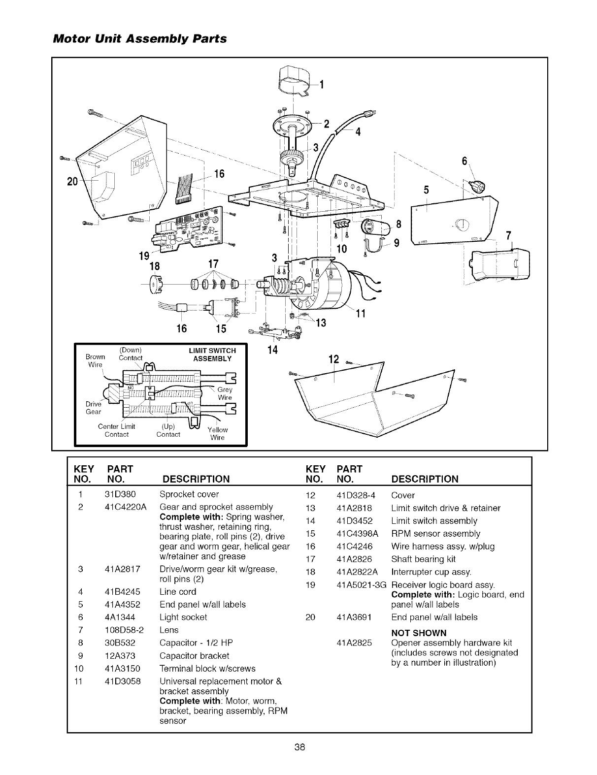 Wiring Small Garage Circuit Pt 1 Of 2 Manual Guide