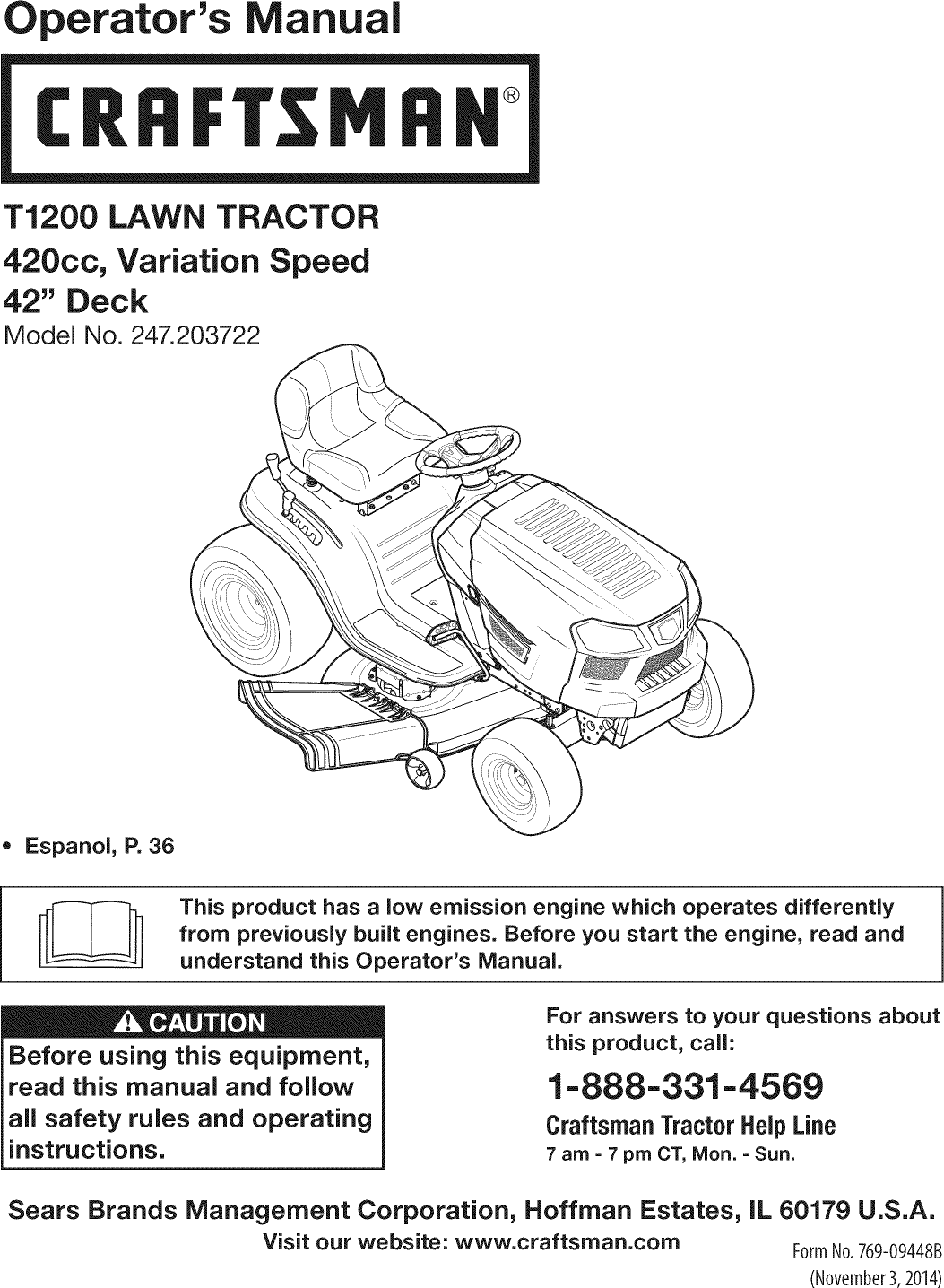Parts Manual For Monsun Maytag Refrigerator Schematic Craftsman 247203722 1501245l User Tractor Manuals And Guides Rh Usermanual Wiki Murray 22 Lawn Mower