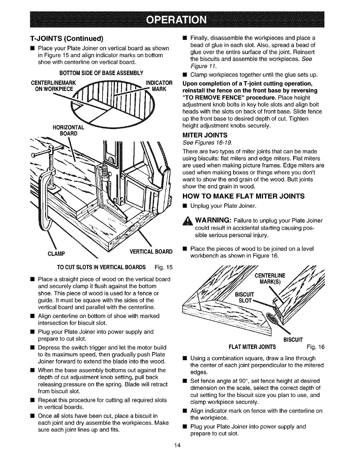 Transform Plate Boundaries Manual Guide