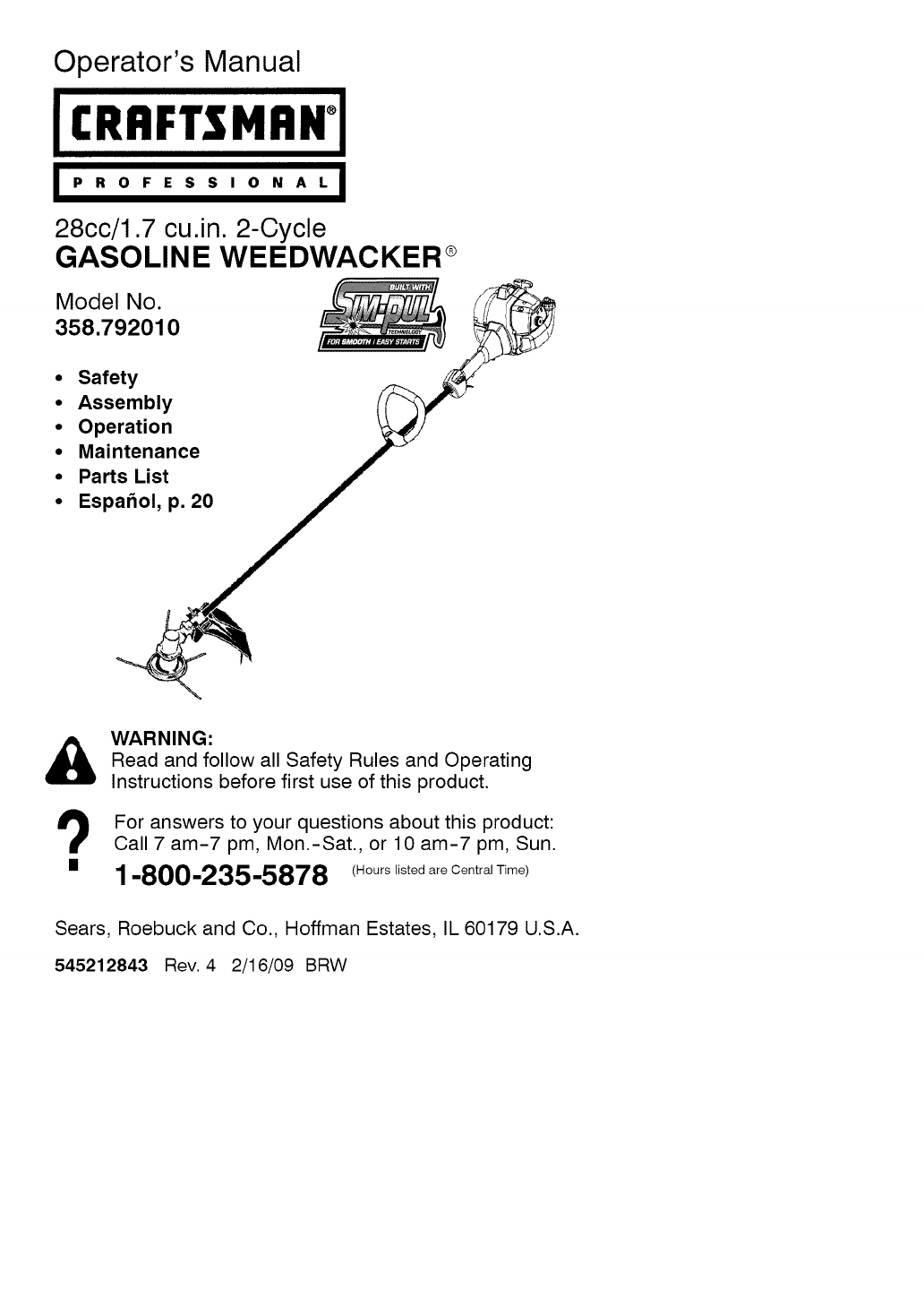 With Weed Eater Trimmer Parts Diagram On Gas Range Parts Diagram