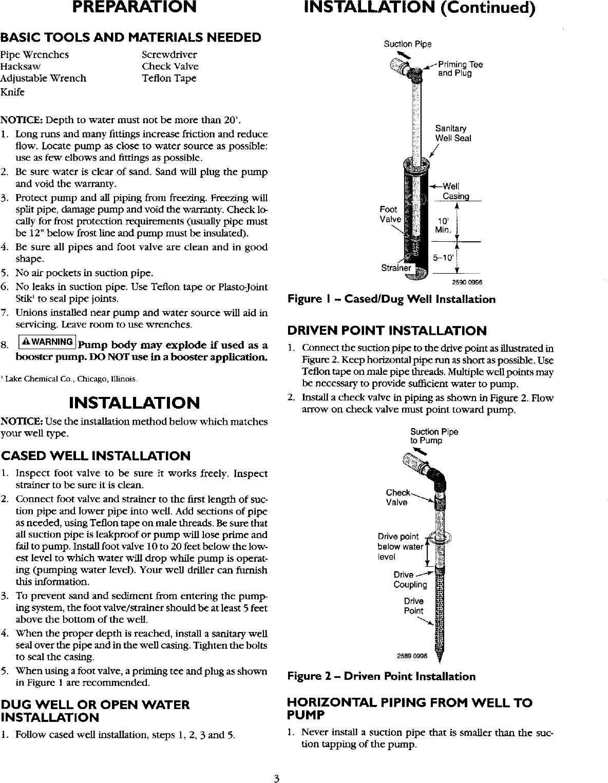 craftsman sprinkler user manual browse manual guides