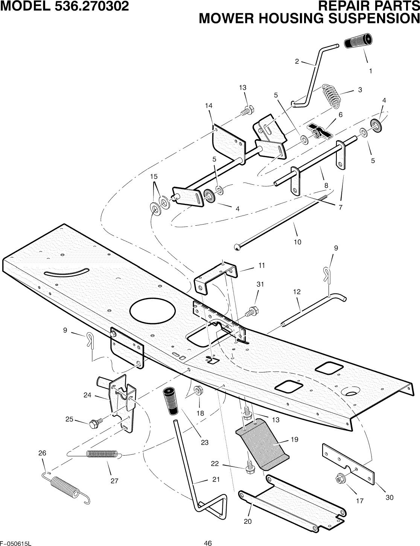 2000 Vada Transfer Case Wiring Diagram. . Wiring Diagram Oldsmobile Vada Transfer Case Wiring Diagram on