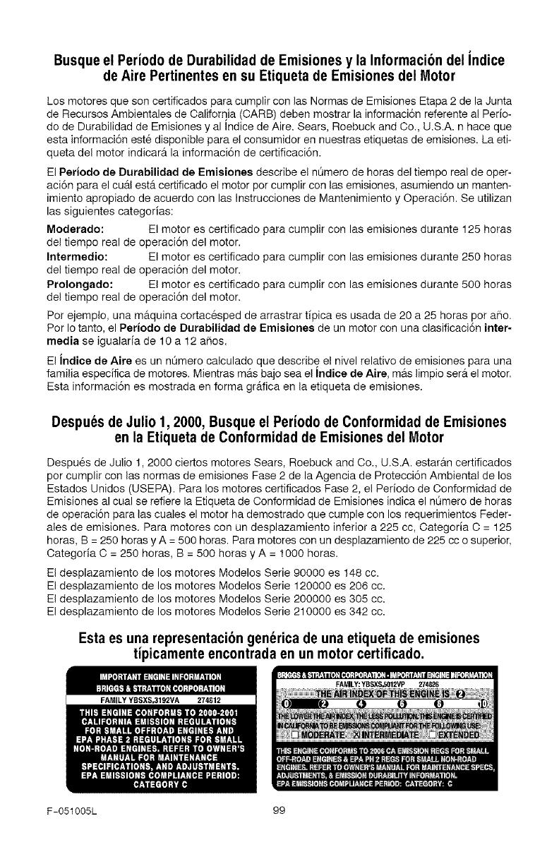 Lujo Acta De Nacimiento Corporation Of Chennai Ideas - Cómo ...