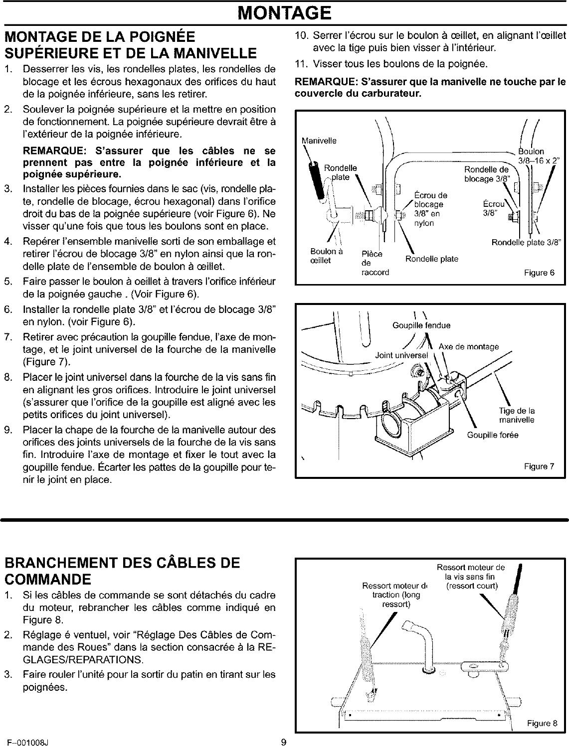 Finnabair caractéristiques mécaniques métal Embellissements-Barn étoiles 5//pkg