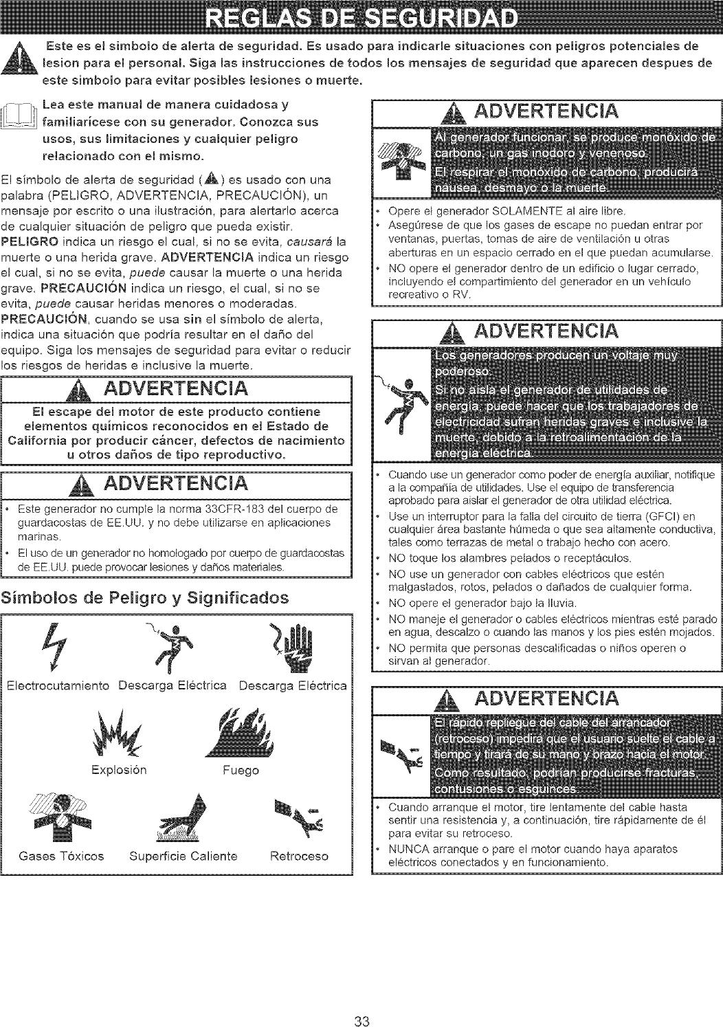 Nett Hausverkabelung Methoden Galerie - Verdrahtungsideen - korsmi.info