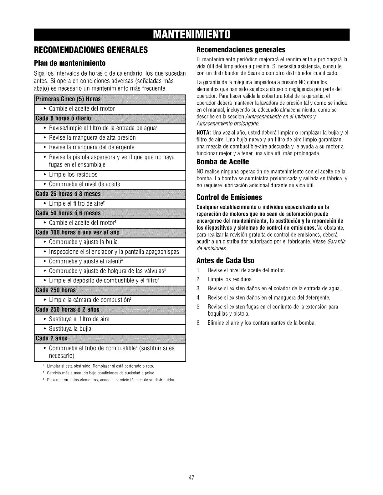 Perfecto Carta De Cubierta Del Curriculum Vitae De Mantenimiento ...
