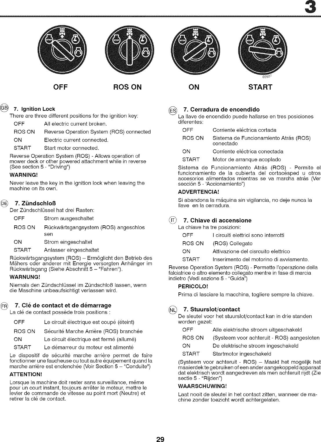 Berühmt Drahtdiagramm Für Anhängerleuchten Ideen - Der Schaltplan ...