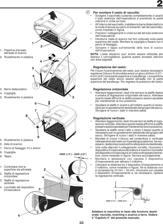 Riemen U 79 mm B 1,2 mm Antriebsriemen Loading Belt Tray D 25 mm