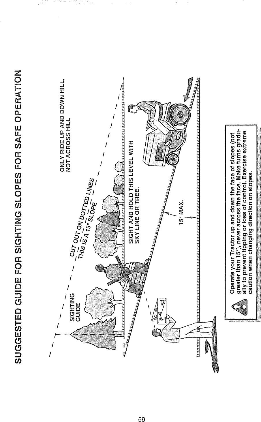 Magneto Schematic Diagram Thd on