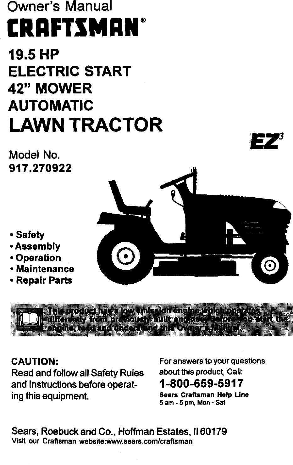 Toyota 42 Manual Guide