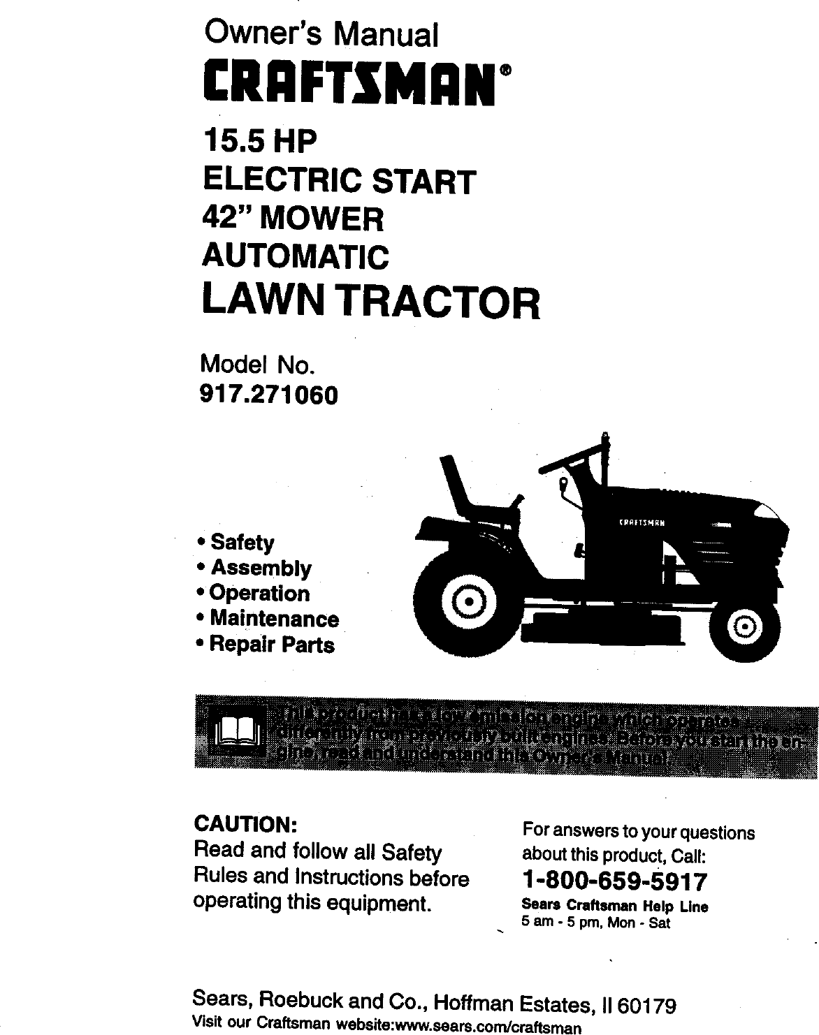 Craftsman 65 Lawn Mower Manual Ebook Weed Eater Pl200 Parts List And Diagram Type 1 Ereplacementparts Array 917271060 User 15 5hp 42 Automatic Tractor Rh Usermanual Wiki