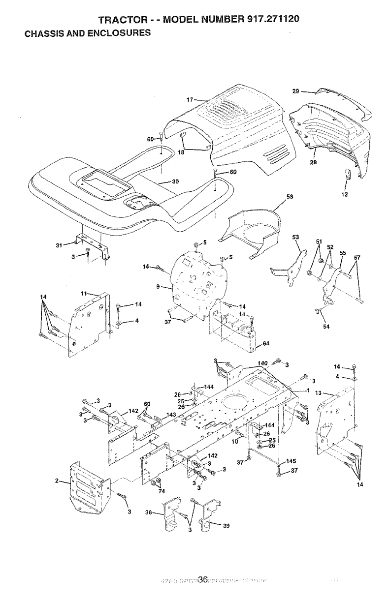 ford xg fuse box wiring diagram database Ford Econoline 150 Fuse Box volkswagen transporter fuse box diagram wiring diagram database 2004 ford focus fuse box diagram ford xg fuse box