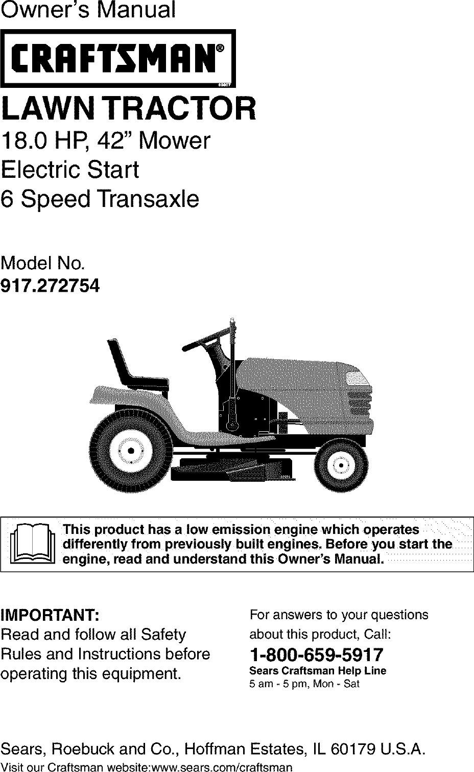 Craftsman 65 Lawn Mower Manual Ebook Weed Eater Pl200 Parts List And Diagram Type 1 Ereplacementparts Array 917272754 User Tractor Manuals Guides L0304200 Rh Usermanual Wiki