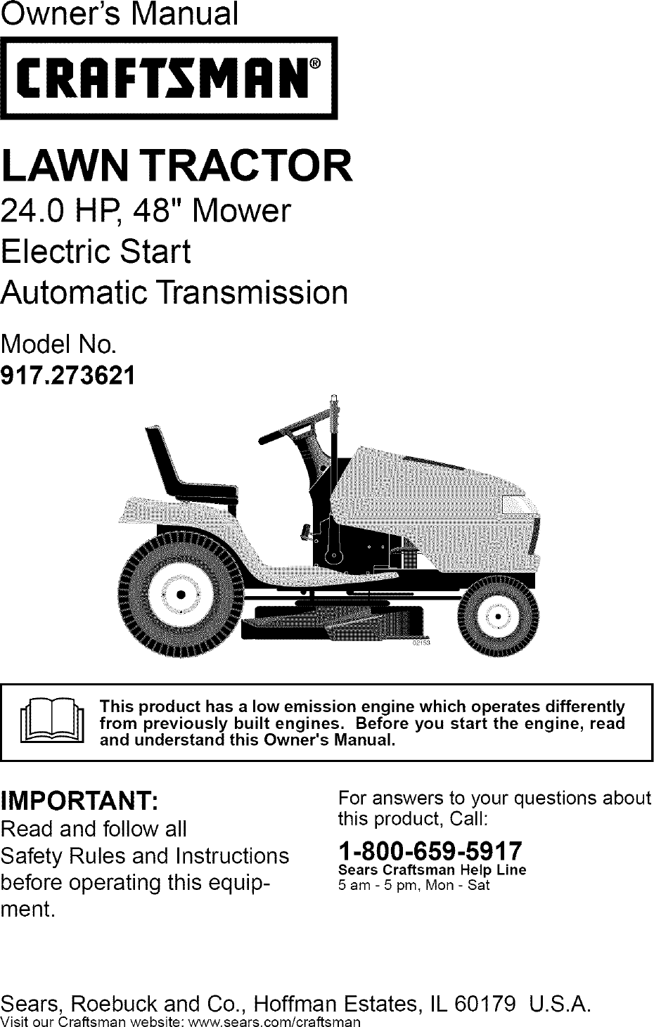 Sears Tractor Wiring Diagram on