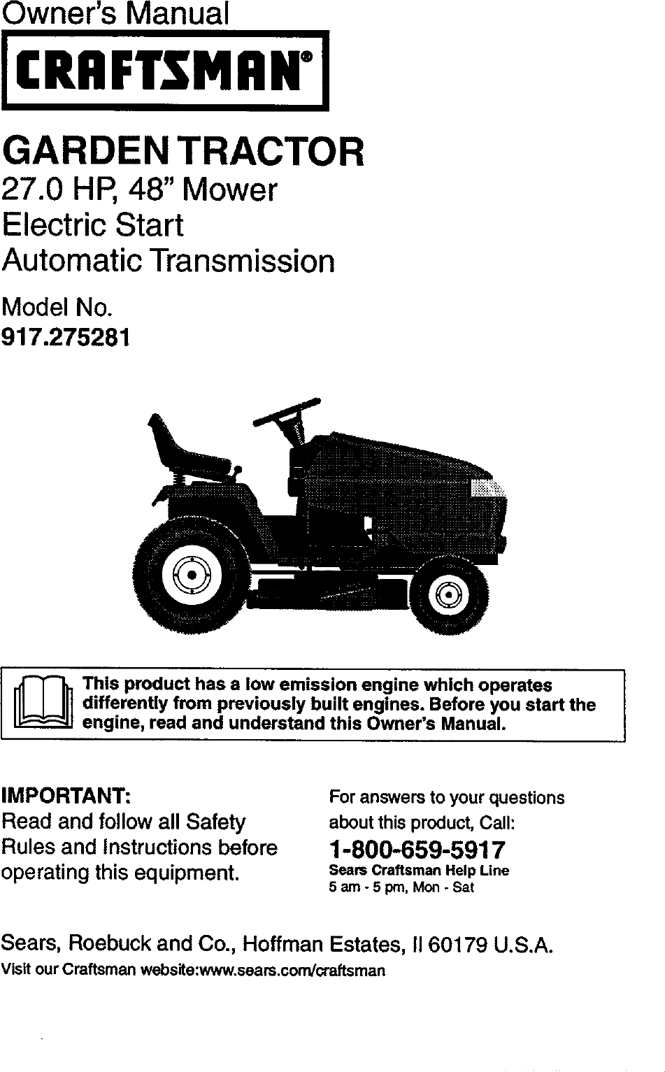 Brake Parkingbrake Diagram And Parts List For Sears Bicycleparts