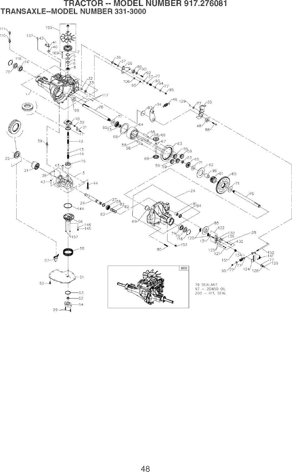 Wiring Diagram Craftsman Lawn Mower 917276081 Trusted Diagrams Sears Riding User Manual Garden Tractor Manuals And Guides Oomodel