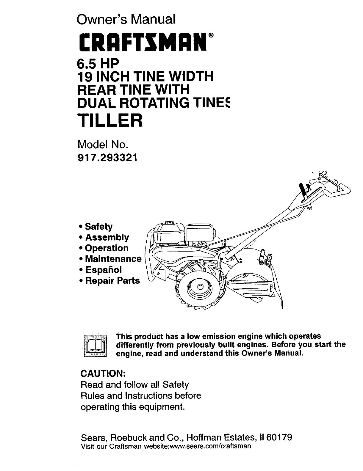 Tiller Engine Diagram   Wiring DiagramWiring Diagrams - AutoScout24