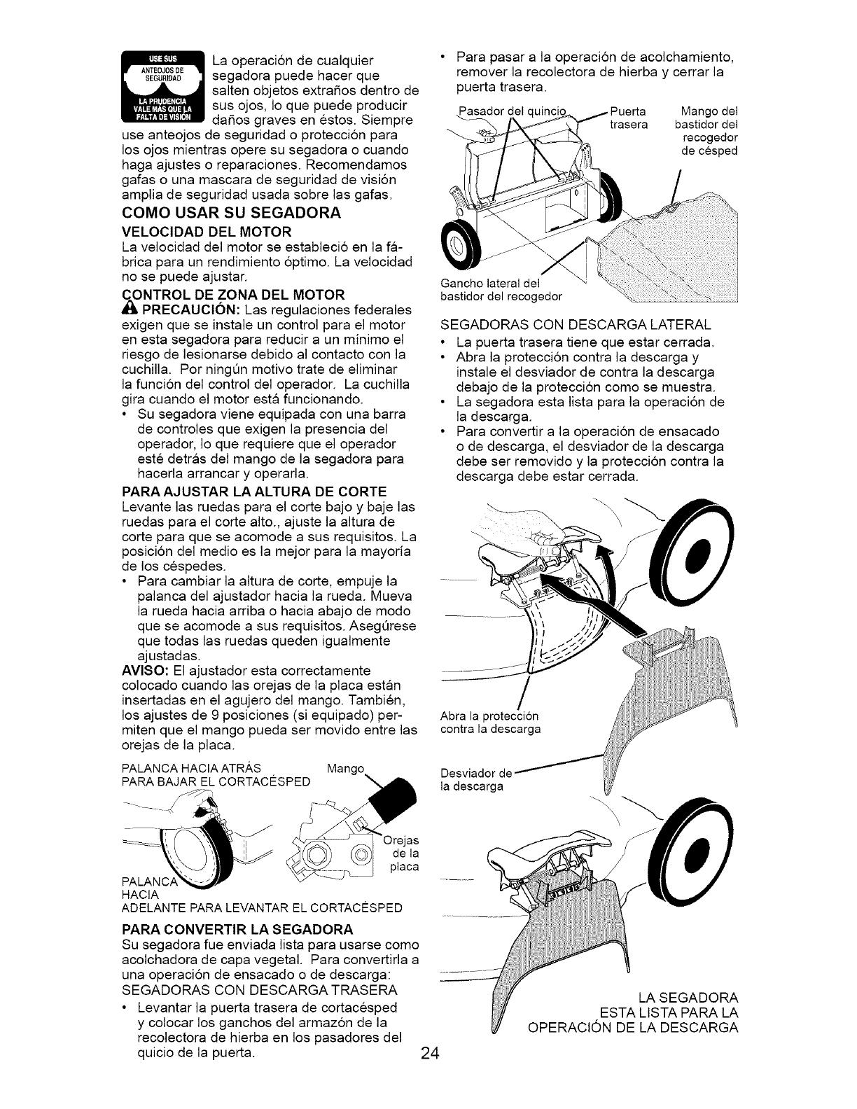 Profi C sierra cadena 325 1.6 mm 76 TG cadena de sustitución para Stihl dolmar Husqvarna