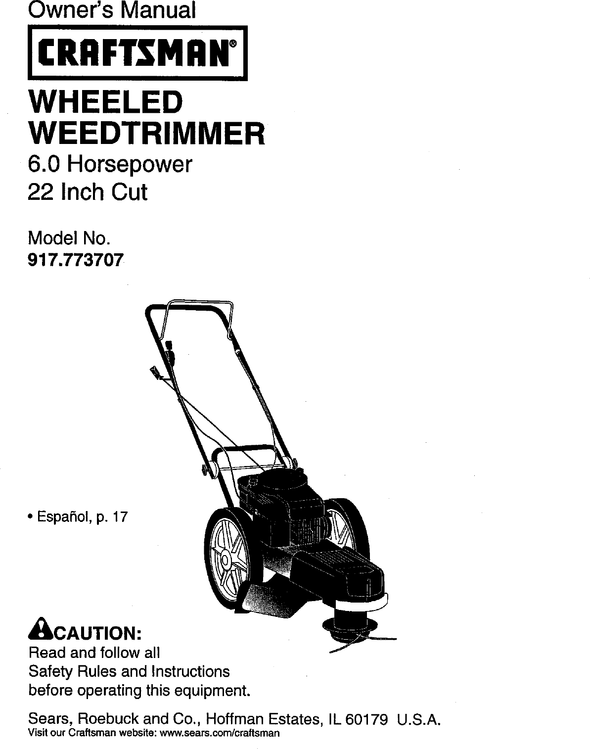 """Trimmer Line Pre-Cut Lawn Weed .155/""""/' ~ New 3"""