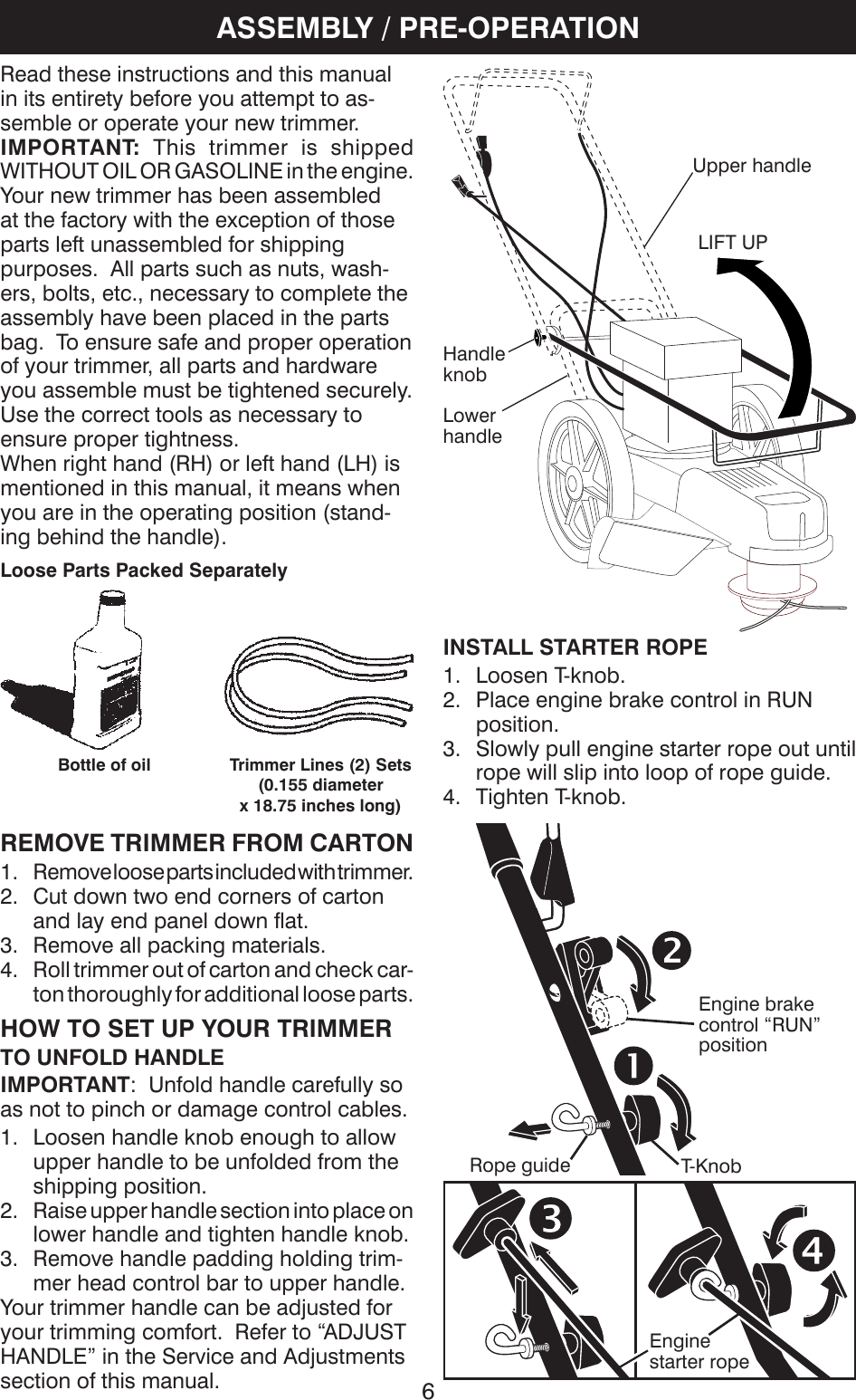 Craftsman 917776741 776741 es 579764302_r3 User Manual