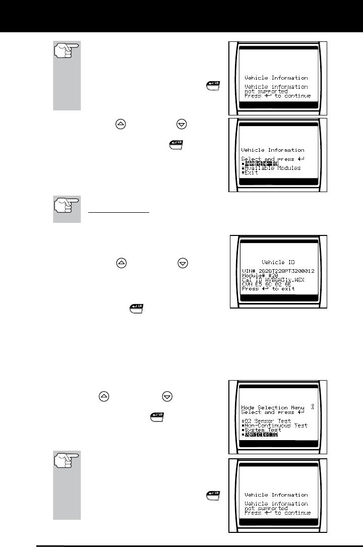 LCD ADVAN I4D VERSI 1 ✓