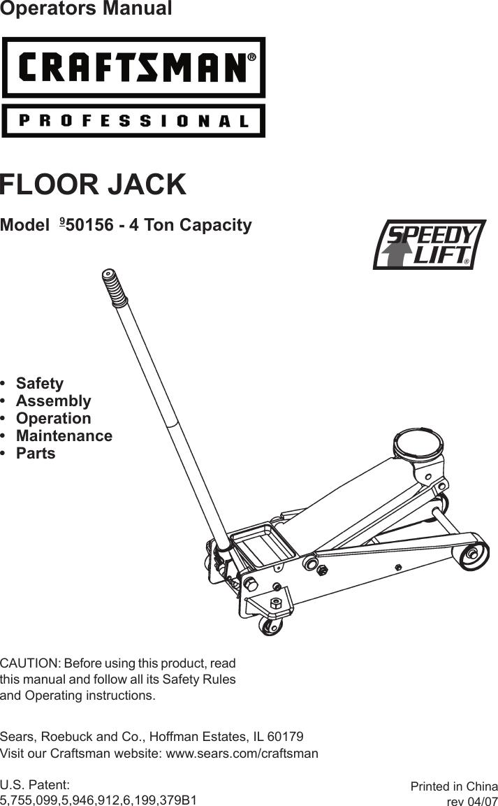 Phone Jacks Manual Guide
