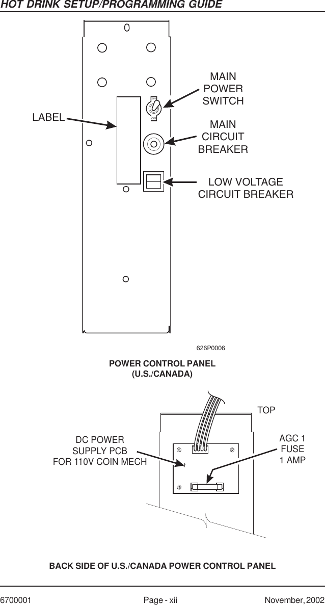 Diagram  Gravely Promaster 300 Belt Diagram Full Version Hd Quality Belt Diagram