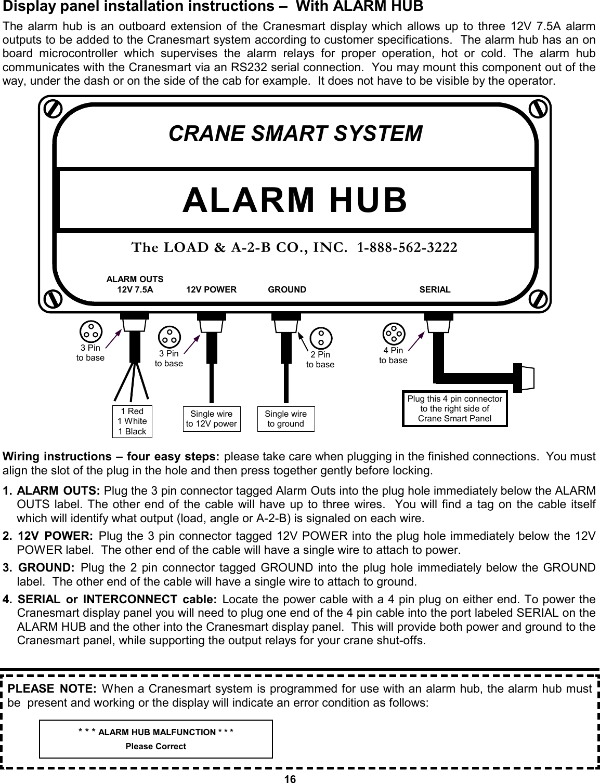 Week 3 Lab Su04 Manual Guide